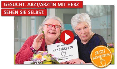 video stoerer alt